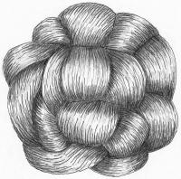 1868-05