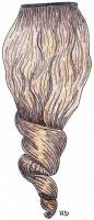 1873-05