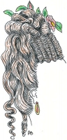 1873-19