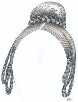 1835-06