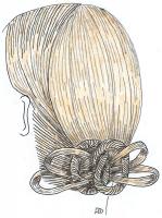 1839-12
