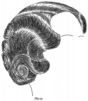 coiffure-femme-1930-001
