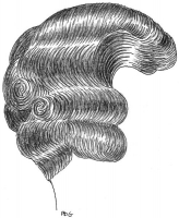 coiffure-femme-1930-009