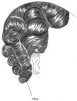 coiffure-femme-1930-011