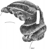 coiffure-femme-1930-016