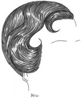 coiffure-femme-1930-018