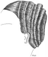 coiffure-femme-1930-020