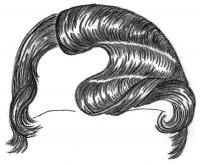 coiffure-femme-1930-025