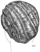 coiffure-femme-1930-034