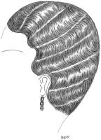 coiffure-femme-1930-035