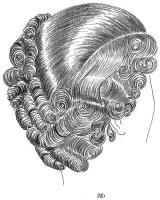 coiffure-femme-1930-036