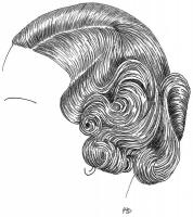 coiffure-femme-1930-037