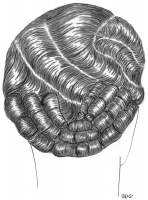 coiffure-femme-1930-038