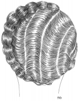 coiffure-femme-1930-039