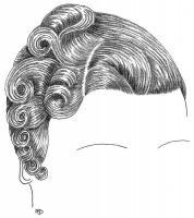 coiffure-femme-1930-040