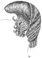 coiffure-femme-1930-041