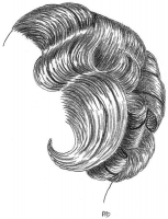 coiffure-femme-1930-043