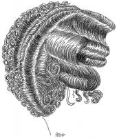 coiffure-femme-1930-046