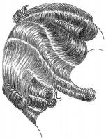 coiffure-femme-1930-047