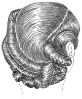 coiffure-femme-1930-052