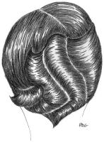 coiffure-femme-1930-054