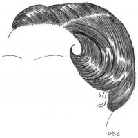 coiffure-femme-1930-057