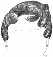 coiffure-femme-1930-058