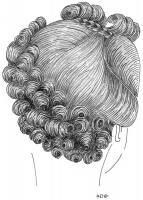 coiffure-femme-1930-060