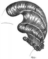 coiffure-femme-1930-061