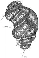 coiffure-femme-1930-062
