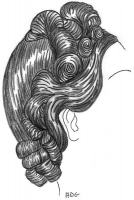 coiffure-femme-1930-064