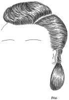 coiffure-femme-1930-068