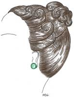 coiffure-femme-1930-076