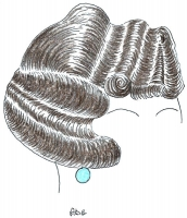 coiffure-femme-1930-080