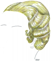 coiffure-femme-1930-083