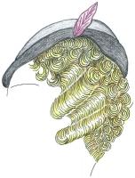 coiffure-femme-1930-084