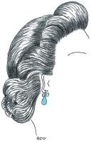 coiffure-femme-1930-088