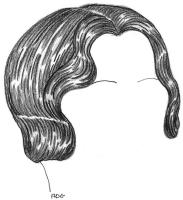 coiffure-femme-1930-002