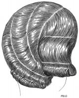 coiffure-femme-1930-004