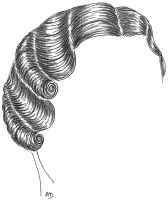 coiffure-femme-1930-007