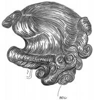 coiffure-femme-1930-008