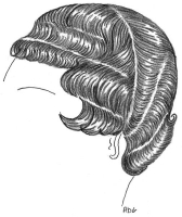 coiffure-femme-1930-010