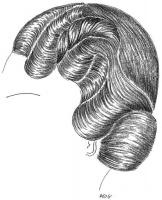 coiffure-femme-1930-014