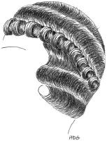 coiffure-femme-1930-017