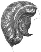 coiffure-femme-1930-019
