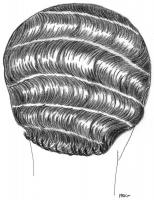 coiffure-femme-1930-023