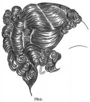 coiffure-femme-1930-026