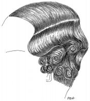 coiffure-femme-1930-029