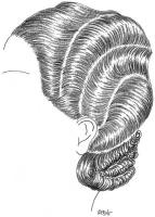 coiffure-femme-1930-031