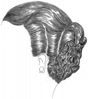 coiffure-femme-1930-033